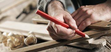 blog-construction-1